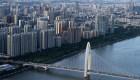 Covid-19: cierre parcial de Guangzhou por nuevo brote