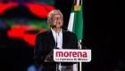 Grupo de intelectuales de México pide votar contra AMLO