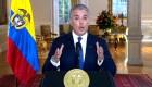 duque mensaje protestas colombia sot dusa