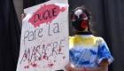 ¿En qué va el diálogo en Colombia? Duque y el Comité Nacional del Paro vuelven a reunirse