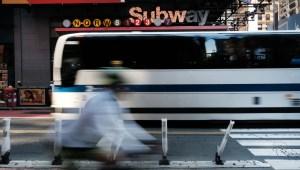¿Qué se puede hacer y qué no en Nueva York ahora que se levantaron las restricciones por el covid-19?