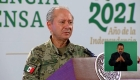 México: polémica entre la Marina y los jueces federales
