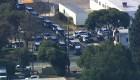 Policía responde a tiroteo en San José, California