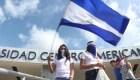 Ortega quiere elecciones sin competencia, según experto