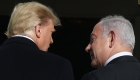 ¿Actuaría Fujimori como Trump y Netanyahu si pierde?