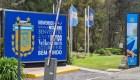 Miocarditis, la enfermedad que amenaza al fútbol argentino