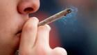 México: SCJN invalida prohibición para marihuana lúdica