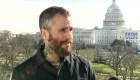 Policía a Mitch McConnell: Su actitud es indignante