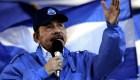 Jorge Quiroga: Nicaragua rebasa abusos de Cuba y Venezuela
