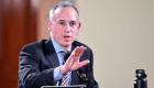 "López-Gatell llama ""golpistas"" a padres de niños con cáncer"