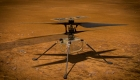 7 cosas que la NASA está haciendo en Marte