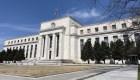 La Fed subiría las tasas de interés antes de lo esperado