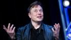 Bitcoin se dispara tras dichos de Elon Musk sobre Tesla