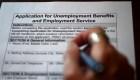 Varios CEO piden a Biden que detenga cheques de desempleo