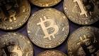 Ventajas y desventajas del bitcoin en El Salvador