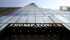 Empresas de Trump podrían enfrentar cargos penales