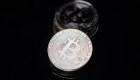 El bitcoin vuelve a caer tras presión de China