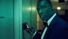 Descubre los estrenos que se vienen en Netflix