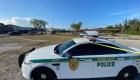 Miami-Dade anuncia operativo contra tiroteos