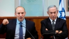 Naftali Bennett, el hombre que podría sacar a Netanyahu