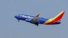 Piloto se declara culpable de actos obscenos en avión