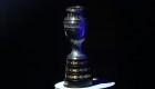 Brasil confirma que será sede de la Copa América