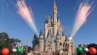 Los 5 parques de diversiones más populares del mundo