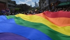 Marcha del Orgullo destacará la lucha de personas trans