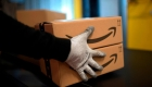Amazon ya tiene fechas para su Prime Day 2021