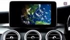 El sistema de localización satelital Galileo llega a México