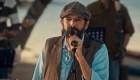 Juan Luis Guerra estrena concierto por HBO Max