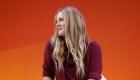 """Drew Barrymore a sus hijos: """"Nunca seré su amiga"""""""