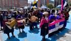 Dammert analiza el activismo social de Latinoamérica