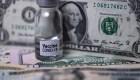 EE.UU.: supermercado dará US$ 5 millones por vacunarse