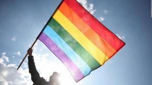 Nuevos triunfos para el matrimonio igualitario en México
