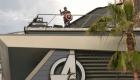 Avengers Campus: abrió el nuevo parque de Disney