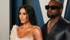 """Kim Kardashian dice sentirse """"un fracaso"""" por su separación"""