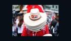 Peruanos, indecisos por quién votar en la segunda vuelta