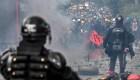 HRW habla sobre la urgencia de una reforma policial