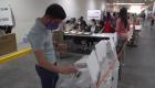 Pese a pandemia y violencia, mexicanos salen a votar