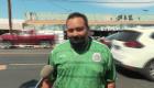 Mexicanos en EE.UU opinan sobre elecciones en su país