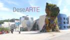 """DeseArte: los """"locos"""" años de la década de 1920"""