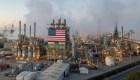 El precio del barril de petróleo alcanza los US$ 70