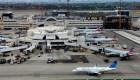 Aerolíneas anuncian una ola de contrataciones en EE.UU.