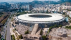 Varsky: Copa América es posible por Brasil y Conmebol