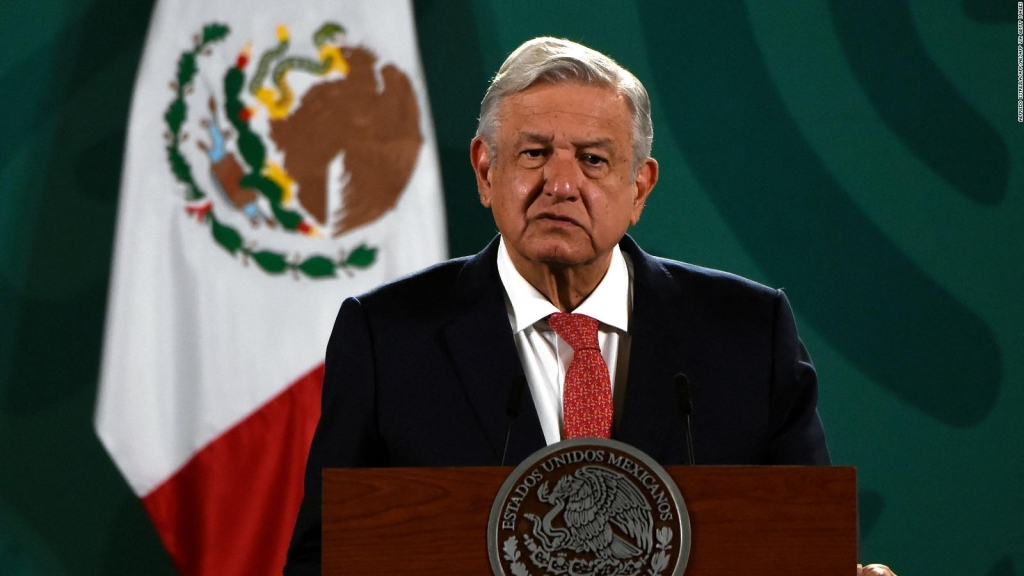 López Obrador: Muertes en Reynosa son un ataque cobarde