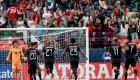 Advierten que México podría quedarse sin Mundial