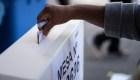 ¿Podrán revertir resultados de las elecciones en Perú?
