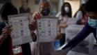 Jorge Ramos: Democracia en México está más viva que nunca