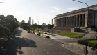 La Universidad de Buenos Aires es la mejor de Iberoamérica